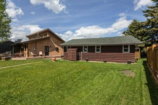 Photo 26: 35 Crystal Springs Drive: Rural Wetaskiwin County House for sale : MLS®# E4247176