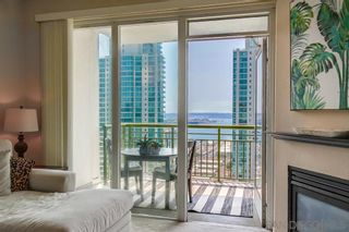 Photo 34: SAN DIEGO Condo for sale : 2 bedrooms : 1240 India Street #2201