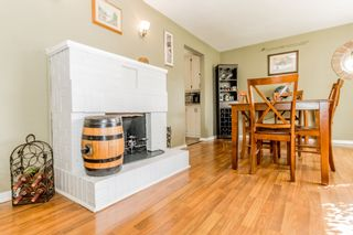 Photo 8: 41 Woodworth Road in Kentville: 404-Kings County Residential for sale (Annapolis Valley)  : MLS®# 202108532