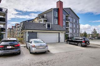 Photo 38: 5202 755 Copperpond Boulevard SE in Calgary: Copperfield Apartment for sale : MLS®# A1102097