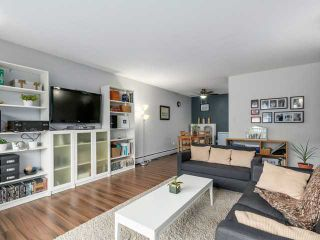 Photo 4: # 201 131 W 4TH ST in North Vancouver: Lower Lonsdale Condo for sale : MLS®# V1090521