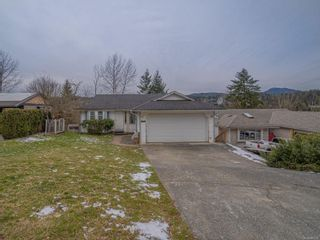Photo 30: 1935 Kelsie Rd in : Na Chase River House for sale (Nanaimo)  : MLS®# 866466