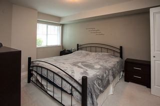 Photo 10: 104 19340 65 AVENUE in Surrey: Clayton Condo for sale (Cloverdale)  : MLS®# R2014619