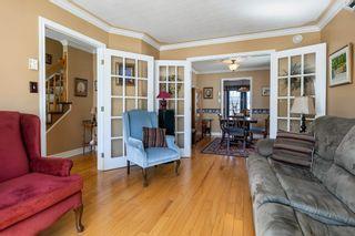 Photo 9: 94 Armcrest Drive in Lower Sackville: 25-Sackville Residential for sale (Halifax-Dartmouth)  : MLS®# 202104491