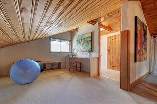 Photo 22: 235 Howe St in : Vi Fairfield West House for sale (Victoria)  : MLS®# 796825