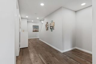 Photo 30: 36 Masters Way SE in Calgary: Mahogany Detached for sale : MLS®# A1103741