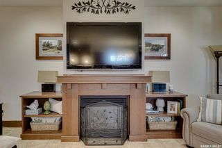 Photo 6: 134 Kinloch Place in Saskatoon: Parkridge SA Residential for sale : MLS®# SK861157