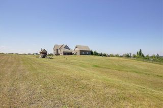 Photo 42: 3 Shannon View: Rural Foothills County Detached for sale : MLS®# A1081096