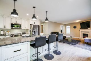 Photo 16: 21071 92 Avenue in Langley: Walnut Grove House for sale : MLS®# R2531110