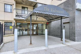 Main Photo: 506 111 14 Avenue SE in Calgary: Beltline Apartment for sale : MLS®# A1154279