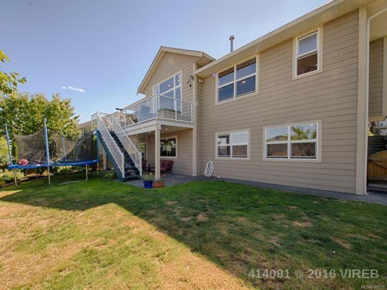 Photo 25: Photos: 632 Nelson Rd in CAMPBELL RIVER: CR Willow Point House for sale (Campbell River)  : MLS®# 740739