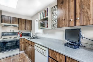 Photo 16: 1125 HANSARD Crescent in Coquitlam: Ranch Park House for sale : MLS®# R2621350