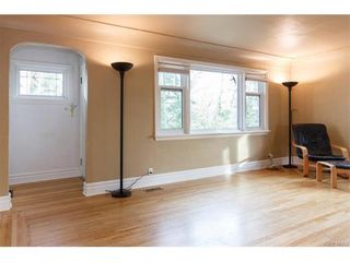 Photo 4: 991 Lavender Ave in VICTORIA: SW Marigold House for sale (Saanich West)  : MLS®# 748904