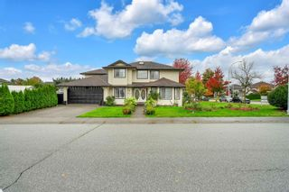 Main Photo: 10977 155 Street in Surrey: Fraser Heights House for sale (North Surrey)  : MLS®# R2626792
