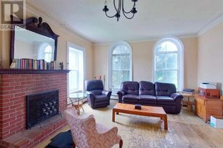 Photo 19: 460 KING ST E in Cobourg: House for sale : MLS®# X5399229