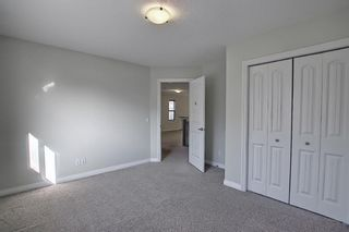 Photo 25: 1228 SHERWOOD Boulevard NW in Calgary: Sherwood Detached for sale : MLS®# A1083559
