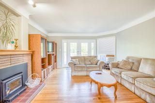 Photo 5: 860 Brechin Rd in : Na Brechin Hill House for sale (Nanaimo)  : MLS®# 881956