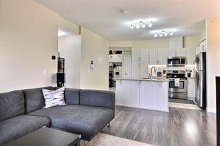 Photo 6: 1411 2 AUGUSTINE Crescent: Sherwood Park Condo for sale : MLS®# E4255632