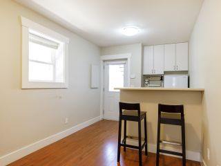 Photo 34: 785 E 22ND AVENUE in Vancouver: Fraser VE House for sale (Vancouver East)  : MLS®# R2490332