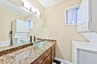 Photo 11: 152 Martinview Close NE in Calgary: Martindale Detached for sale : MLS®# A1153195