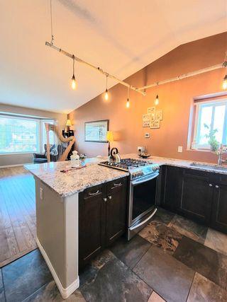 Photo 15: 2707 Beach Avenue: Cold Lake House for sale : MLS®# E4251240