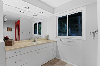 Photo 32: 1145 MILLSTREAM Road in West Vancouver: British Properties House for sale : MLS®# R2620858