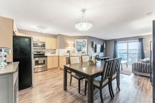 Photo 4: 1307 16969 24 Street SW in Calgary: Bridlewood Apartment for sale : MLS®# A1084579