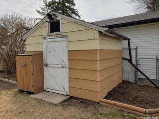 Photo 41: 76 Klaehn Crescent in Saskatoon: Westview Heights Residential for sale : MLS®# SK854260