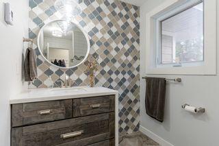 Photo 11: 6411 146 Street NW in Edmonton: Zone 14 House for sale : MLS®# E4254853
