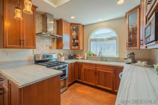 Photo 3: SAN DIEGO House for sale : 3 bedrooms : 4485 Berting Street