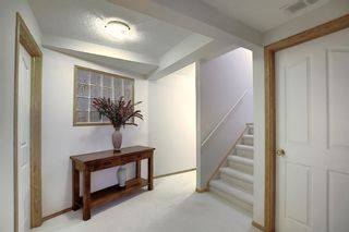 Photo 31: 121 Hawkland Place NW in Calgary: Hawkwood Detached for sale : MLS®# A1071530