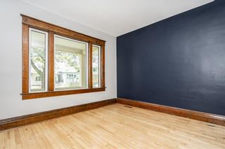 Photo 6: 435 Banning Street in Winnipeg: West End Residential for sale (5C)  : MLS®# 202113622