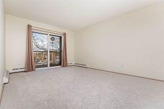 Photo 18: 332 2520 50 Street in Edmonton: Zone 29 Condo for sale : MLS®# E4233863
