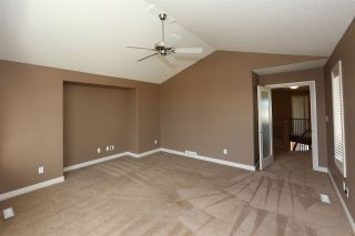 Photo 20: 5125 TERWILLEGAR BV NW in Edmonton: Zone 14 House for sale : MLS®# E4033661