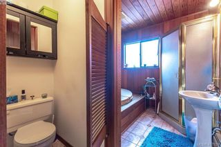Photo 37: 1225 Chapman Rd in VICTORIA: ML Cobble Hill House for sale (Malahat & Area)  : MLS®# 728445