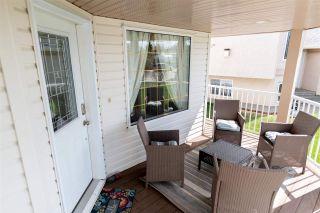 Photo 3: 5309 57 Avenue: Stony Plain House for sale : MLS®# E4243740