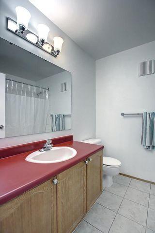 Photo 12:  in Edmonton: Zone 29 House for sale : MLS®# E4262869
