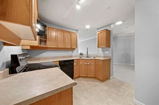 "Photo 11: 312 12464 191B Street in Pitt Meadows: Mid Meadows Condo for sale in ""Laseur Manor"" : MLS®# R2596658"