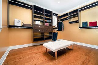 Photo 21: 5611 UNIVERSITY Boulevard in Vancouver: University VW House for sale (Vancouver West)  : MLS®# R2591780