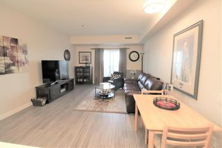 Photo 7: 306 80 Philip Lee Drive in Winnipeg: Crocus Meadows Condominium for sale (3K)  : MLS®# 202100386