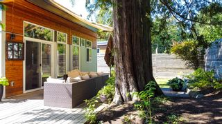 Photo 30: 886 TROWER Lane in Gibsons: Gibsons & Area 1/2 Duplex for sale (Sunshine Coast)  : MLS®# R2614643