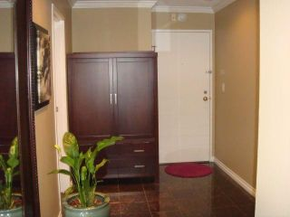 "Photo 2: 101 8760 NO 1 Road in Richmond: Boyd Park Condo for sale in ""APPLE GREENE"" : MLS®# V848588"