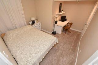 Photo 34: 2876 Sunninghill Crescent in Regina: Windsor Park Residential for sale : MLS®# SK720816