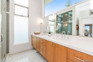 Photo 13: OCEAN BEACH House for sale : 5 bedrooms : 4523 Orchard Ave in San Diego