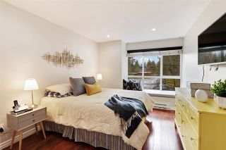 Photo 32: 983 LYNN VALLEY Road in North Vancouver: Lynn Valley Townhouse for sale : MLS®# R2552550
