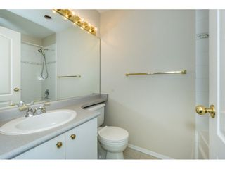"""Photo 15: 424 2551 PARKVIEW Lane in Port Coquitlam: Central Pt Coquitlam Condo for sale in """"THE CRESCENT"""" : MLS®# R2228836"""