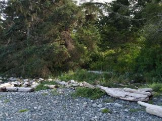 Photo 4: LT9 EAGLES DRIVE in COURTENAY: CV Courtenay North Land for sale (Comox Valley)  : MLS®# 791561