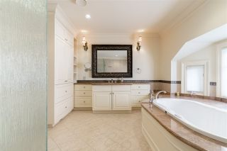 """Photo 28: 1431 LAURIER Avenue in Vancouver: Shaughnessy House for sale in """"SHAUGHNESSY"""" (Vancouver West)  : MLS®# R2485288"""