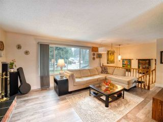 Photo 18: 20073 42 Avenue in Langley: Brookswood Langley House for sale : MLS®# R2538938