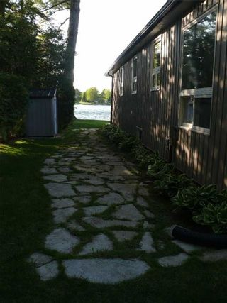 Photo 14: 39 Paradise Road in Kawartha Lakes: Rural Eldon House (Bungalow) for sale : MLS®# X3631024